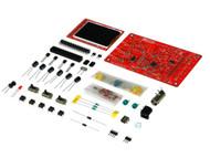 DSO138 DIY Kit