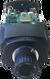 pcDuino9 AI Computer Vision Edge Computing Development Kit