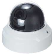 pcDuino9 Facial Recognition Camera with Night Vision and AI Computer Vision Camera Development Kit (Dome Camera with Zoomable lens from 2.8mm- 12mm)