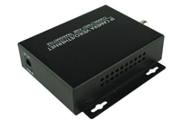 EoC (Ethernet Over Coax) IP coaxial network transmitter