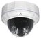PercepCam POE Dome Facial Reconigition Camera: Surveillance,Visitor Counter And Shoplifter Prevention