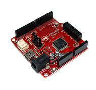 Maple -- STM32 ARM Cortex version of Arduino