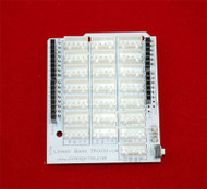 Base Shield of Linker Kit for pcDuino/Arduino