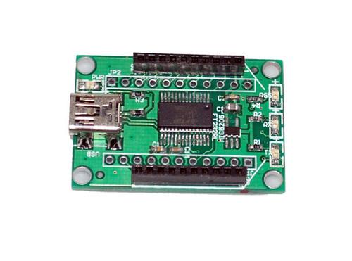 LinkSprite Xbee USB Adapter