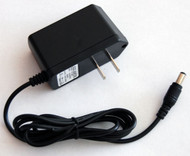 Wall Adapter Power Supply - 5VDC 1A