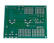 DMX-512 I/O Shield Bare PCB Board for Arduino