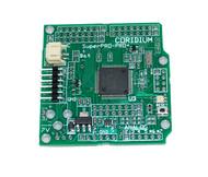 SuperPRO - Single Board Programmable Controllers LPC1756