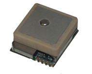 GPS Receiver (20 Channel) with Embedded Antenna