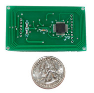 LinkSprite RFID Reader/Write Module B (SPI interface)