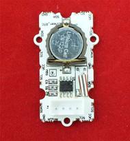 RTC Module of Linker Kit for pcDuino/Arduino