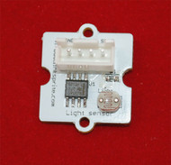 LDR (Ambient Light) Module of Linker Kit for pcDuino/Arduino