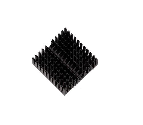 Heatsink Self Adhesive 23X23X10mm