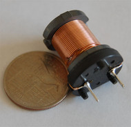 1500uH (1.5mH) 2A TDK Inductor