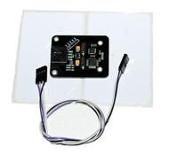 NFC RFID Kit for Arduino
