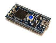 mbed - LPC1768 Development Board