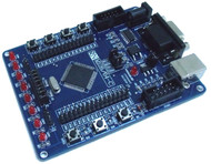 CuteDigi Atmel MEGA128D MINI Development Board