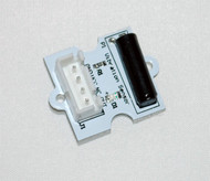 Vibration Sensor Module of Linker Kit for pcDuino/Arduino