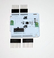 RS485 Shield for Arduino V2.1
