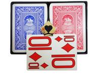 COPAG Magnum Poker