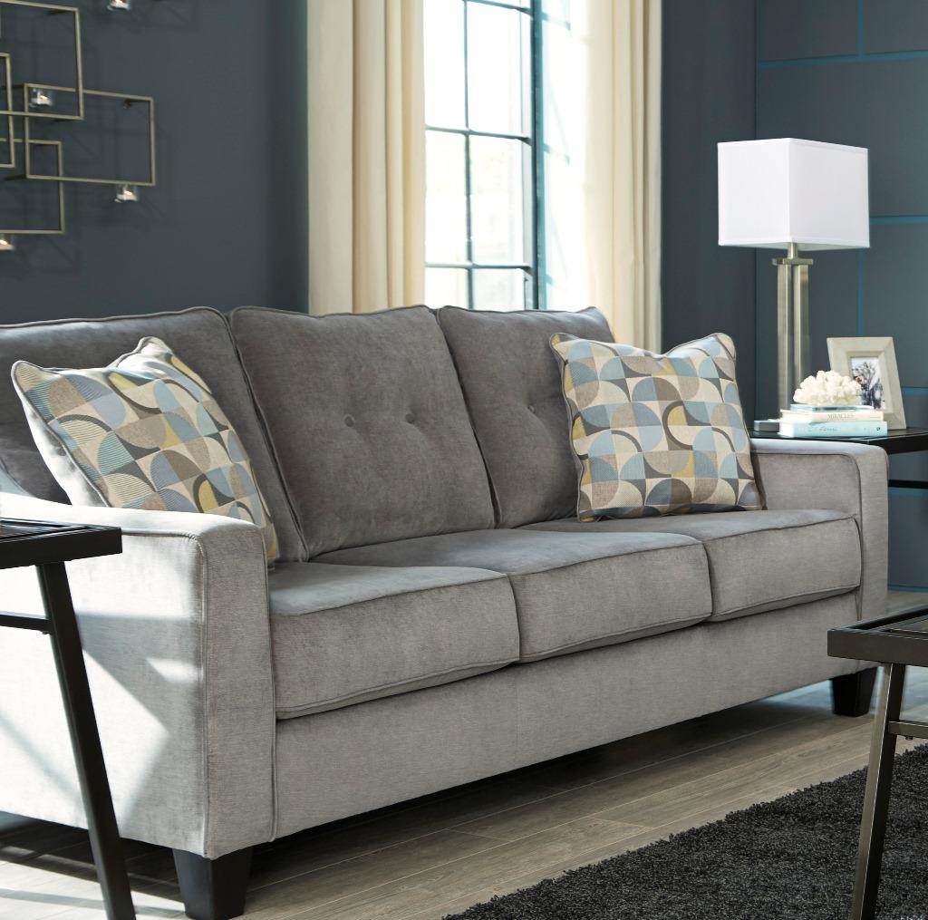 6fe60fa702 How to Revitalize Your Sofa - Pallucci Furniture