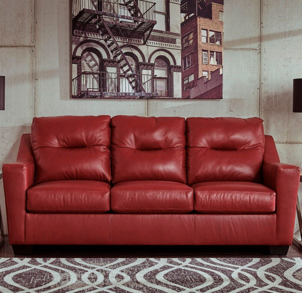 Tremendous Furniture Interior Design Blog Pallucci Furniture Theyellowbook Wood Chair Design Ideas Theyellowbookinfo