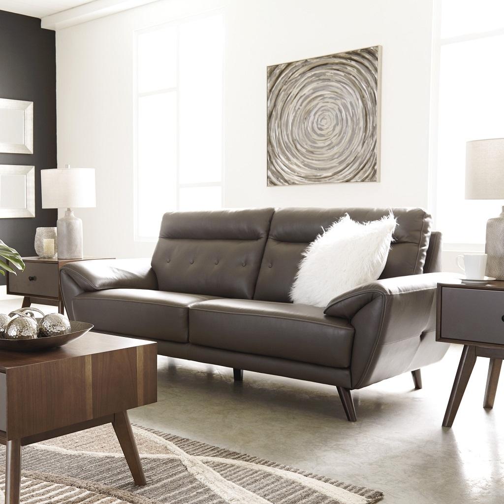 Tremendous Furniture Interior Design Blog Pallucci Furniture Home Remodeling Inspirations Gresiscottssportslandcom