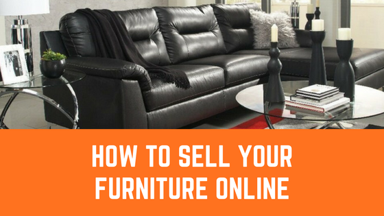 How To Sell Your Furniture Online Pallucci Furniture