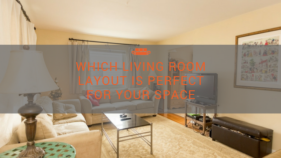 Whether Youve Chosen To Completely Renovate An Existing Living Room Space Build A New One From Scratch Or Rearrange Some Furniture You Already Own