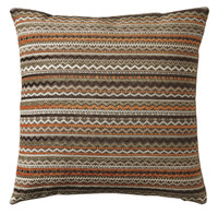 Janessa Cushion
