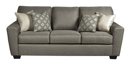 Grover Sofa Grey