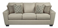 Grover Sofa Beige