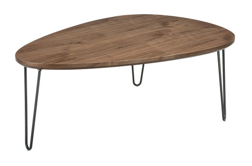 Courager Coffee Table