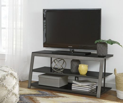 Rollynx TV Stand