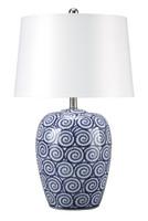 Malini Lamp