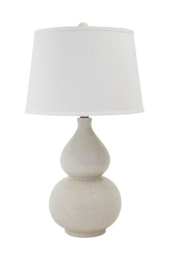 Saffi Lamp