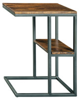 Forestmin Side Table