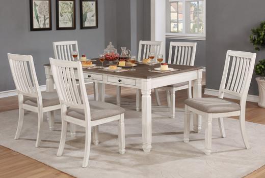 Melva Dining Chair