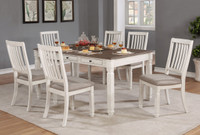 Melva Dining Table