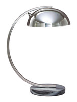 Haden Lamp