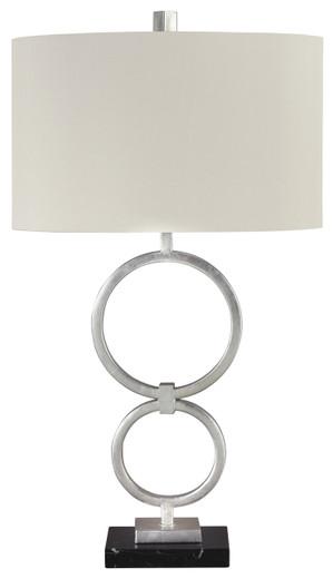 Mansoor Lamp