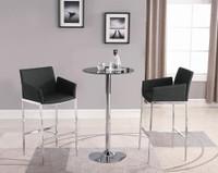 Rhys Bar Height Dining Table