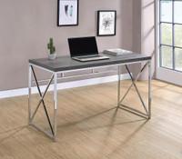Blaine Desk