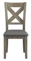 Aldwin Dining Chair