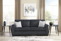 Wren Sofa Grey