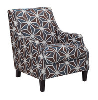 Elton Accent Chair