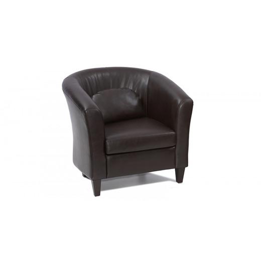 Tub Chair Esspresso
