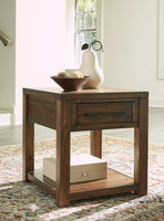 Mega Side Table