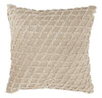Mayten Cushion