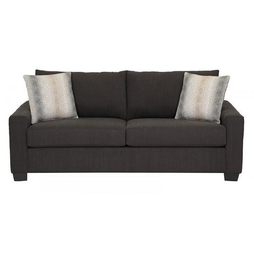 Easton Sofa Bed