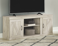Bellaby TV Stand